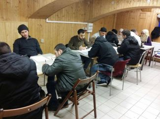 20160302-Deutschkurs-Refugees-2