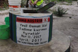 20170517-Brunnen-Tansania-22